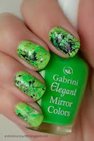 6790 best short nail art images on pinterest make up short