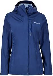 marmot women u0027s ramble component 3 in 1 jacket u0027s sporting goods