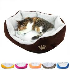 soft pet sofa bed u2013 dogtastic hub