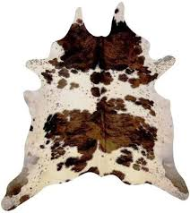 Cheap Animal Skin Rugs Best 25 Cowhide Rugs For Sale Ideas On Pinterest Brown Couch