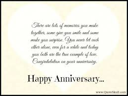 wedding wishes to parents anniversary quotes for parents and happy anniversary