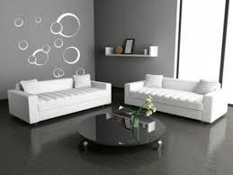 wandgestaltung grau wandgestaltung wohnzimmer mit tapete beispiele wandgestaltung