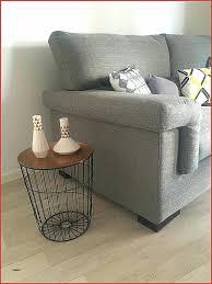 lolet canapé canapé sous fenetre best of volet roulant interieur avec g nial