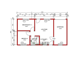 Small 2 Bedroom House Plans 25 More 3 Bedroom 3d Floor Plans 2 Bathroom House South Africa Spa