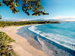 Top 10 hawaiian beaches beaches travel channel travel channel