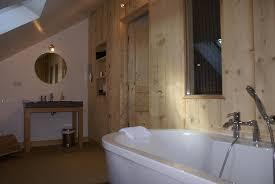 chambre d hote chatellerault maison d hôtes villa richelieu chambres d hôtes à châtellerault
