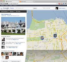 Maps Google Cmo Google Maps U2014 Shaun Modi Design