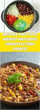 plat cuisiné weight watchers weight watchers meal plan for freestyle will help you stay on track