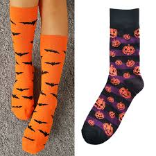 mens halloween socks what can i write in a wedding card
