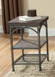 end tables my rooms furniture gallery