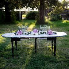 table rentals ta tables west 12 ranch