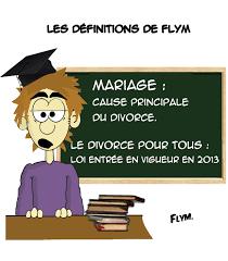mariage humoristique dessin humoristique mariage archives flym dessin d humour