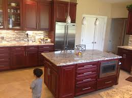 Norcraft Kitchen Cabinets White Kitchen Cabinets Shaker Style Do You See That Tall Skinny