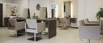 salon equipment ideas u0026 interior design portfolio buy rite beauty
