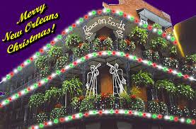 nola christmas lights tour the roosevelt u0026 celebration in the oaks
