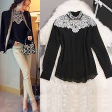womens tops and blouses ambmcm 2018 fashion promotions trendy cozy fashion