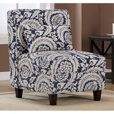 16 best living room images on pinterest accent chairs for the