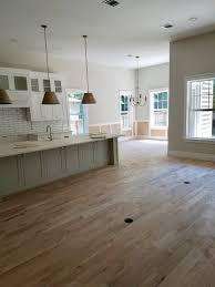 craftsman u2014 royal texan homes llc
