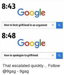 Memes Google - 25 best memes about google google memes