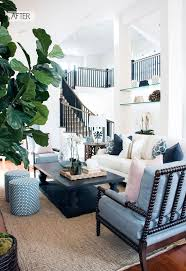 Blue Color Living Room Designs - best 25 beach living room ideas on pinterest living room color
