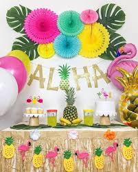 luau party 169 best luau party ideas images on birthdays tropical