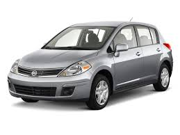 nissan versa sedan review 2011 nissan versa styling review the car connection
