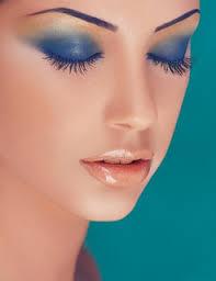 eye makeup tips tips for applying eye makeup properly eye