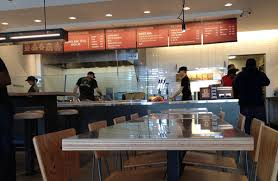 review of chipotle mexican grill 33316 restaurant 1515 se 17th