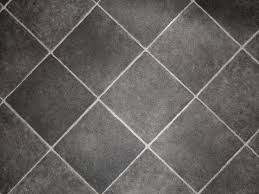 13 best kitchen vinyl flooring images on kitchen vinyl