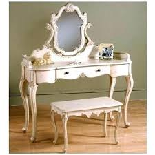 vintage vanity table with mirror and bench vanities vanity dressing table with mirror vanity table white