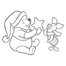baby pooh coloring pages 2 disney winnie pooh tigger