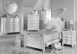 bedroom medium ideas for girls zebra concrete table large plywood