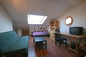 nice one bedroom apartment rented fully furnished studio apartment in nice carabacel near the