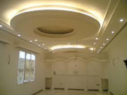 roof decoration new interior decoration italian gypsum board roof designs 2013
