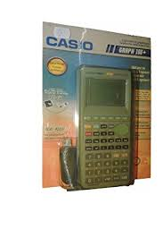 calculatrice graphique bureau en gros casio graph 100 1 mo calculatrice graphique calculette