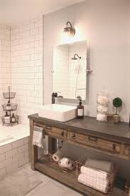 Restoration Hardware Bathroom Mirrors Brilliant In Addition To Attractive Restoration Hardware Bathroom