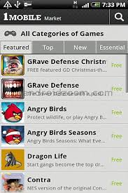 1 mobile apk free 1mobile market for android 5 3 6 android