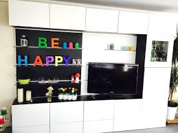Dekoideen Wohnzimmer Ikea Ideen Expedit Ideen Wohnzimmer Haus Design Ideen Und Brillante