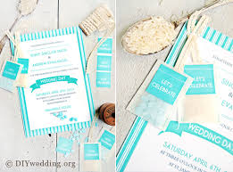 diy invitations easy diy wedding invitations something borrowed wedding diy