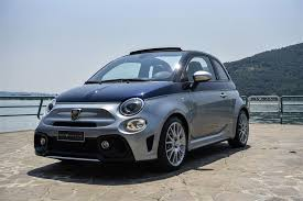 695 best z and gt images on 2017 abarth 695 rivale news and information