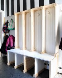 Mudroom Cabinets by Mudroom