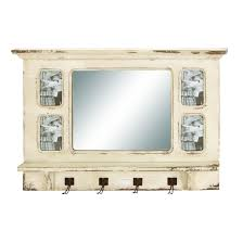 free shipping code home decorators choosing antique bathroom vanity laurieacouture org mirrors loversiq