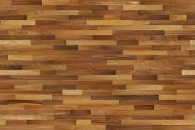 tile teak parquet floor tiles home design ideas luxury