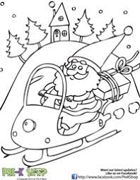19 printable coloring pages activities preschoolers
