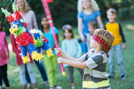 things to do in los angeles with kids this weekend sep 8th 10th