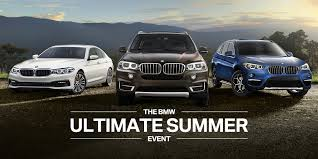 bmw of catonsville bmw of catonsville celebrate summer with exceptional offers at