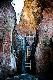 Arizona travel charger images 88 best hike around scottsdale arizona images jpg