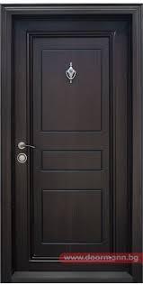 Modern Bedroom Door Designs - best 25 main door ideas on pinterest main door design entrance