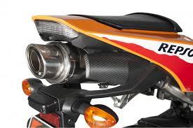 cbr 600 bike honda cbr 600 rr 13 current exhausts cbr 600 rr 13 current