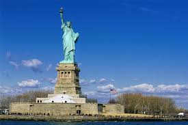 complete lower manhattan tour statue of liberty ellis island and
